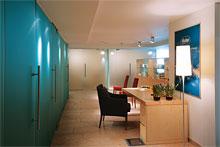 hotelmadlein_ischgl_244_1.jpg
