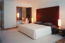 hotelmadlein_ischgl_244_2.jpg