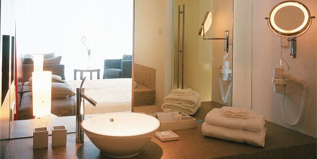 hotelmadlein_ischgl_498.jpg