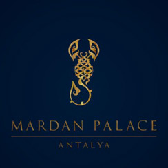 mardan_palace_logo_big.jpg