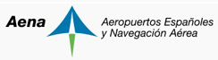 barajas_airport_big_logo.jpg