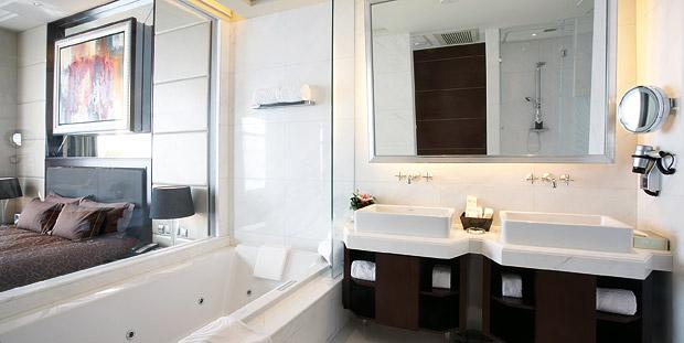 star_world_hotel_macau_498.jpg