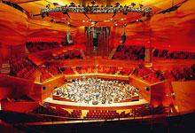 concerthouse_denmark_1_220x150.jpg