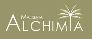 masseria_italien_logo_300.jpg