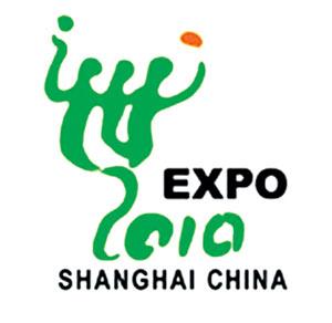 shanghai-expo-logo.jpg