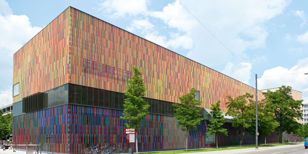 museum_brandhorst_620x311.jpg