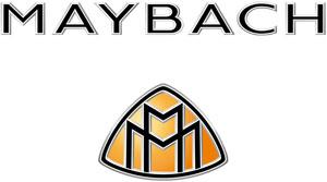 maybach-logo.jpg