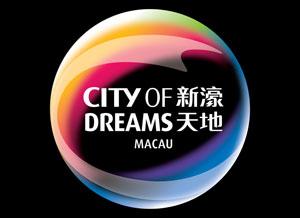 city_of_dreams_logo.jpg