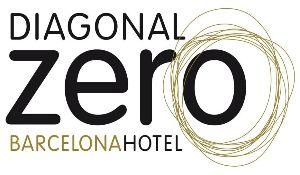 diagonal-zero-logo.jpg