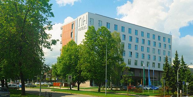 nh_hotel_620x311.jpg