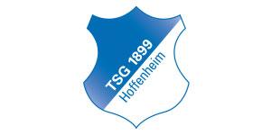 hoffenheim_logo.jpg