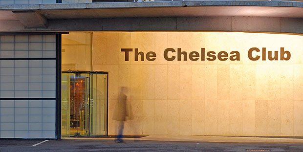 the_chelsea_club_620x311.jpg