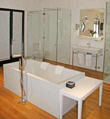 aubrey_boutique_hotel_220.jpg