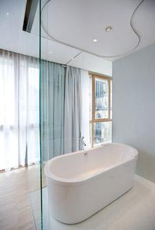 hotel_am_domplatz_220.jpg
