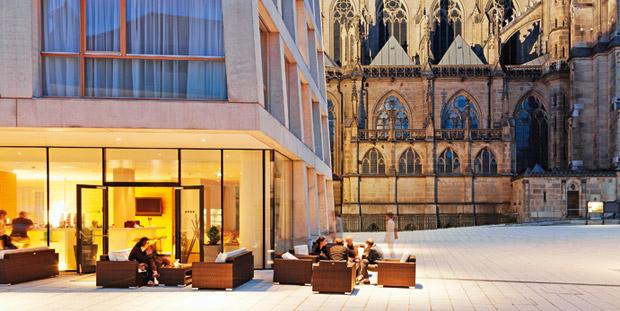 hotel_am_domplatz_620x311.jpg