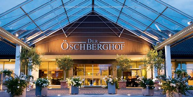 oeschberghof_620x311.jpg