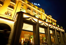 hotel_montana_220.jpg