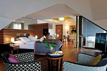 hotel_montana_220_2.jpg