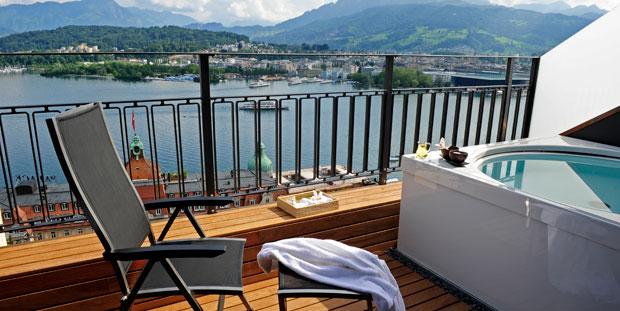 hotel_montana_620x311.jpg