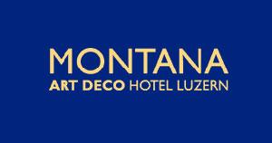 logo_montana.jpg