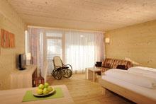hotel_forsthofalm_220.jpg