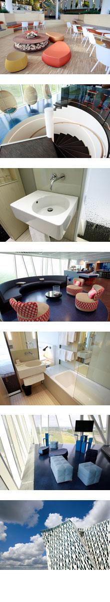 hotel_bella_sky_220.jpg