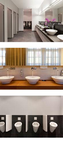 festspielhaus_baden-baden_220.jpg