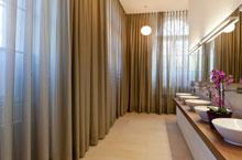 festspielhaus_baden-baden_220_2.jpg