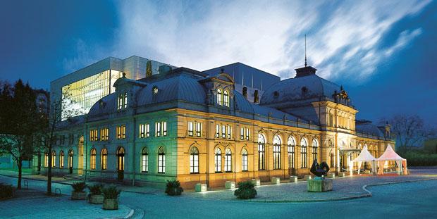 festspielhaus_baden-baden_602x311.jpg