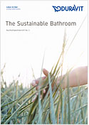 the_sustainable_bathroom_125x176.jpg