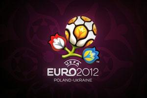 euro_2012_300.jpg